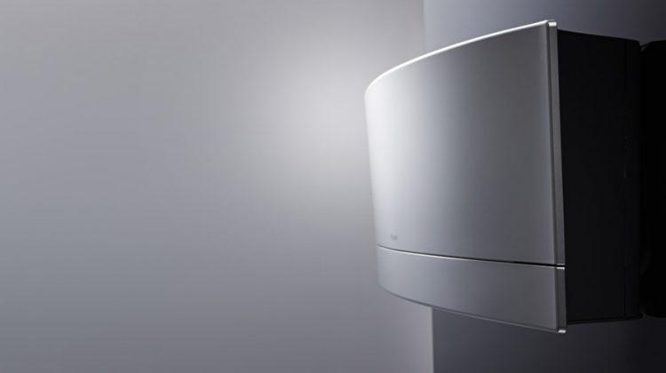 Installazione Climatizzatore Daikin Milano