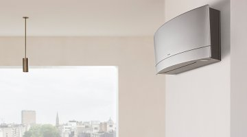 Vendita Climatizzatore Daikin Pieve Emanuele assistenza, Manutenzione, installatori specializzati